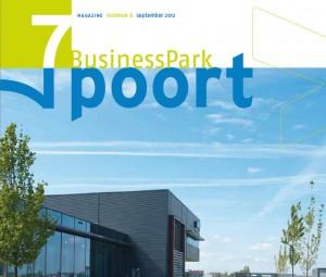 7Poort Magazine