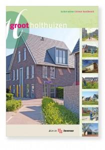 GRHolt_Br.Cover2014