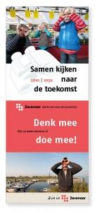 Banner Structuurvisie 2010-2030