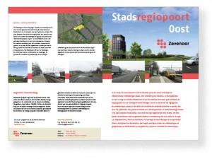 publicatie gemeente Zevenaar